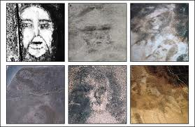 http://www.mostlyghosts.com/wp-content/uploads/2011/01/ghost-faces.jpg