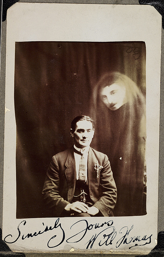 [Image: hope-ghost-pictures.jpg]