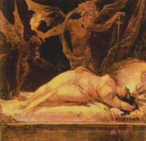 1000  images about Demons on Pinterest | Real demons, Demonology ...
