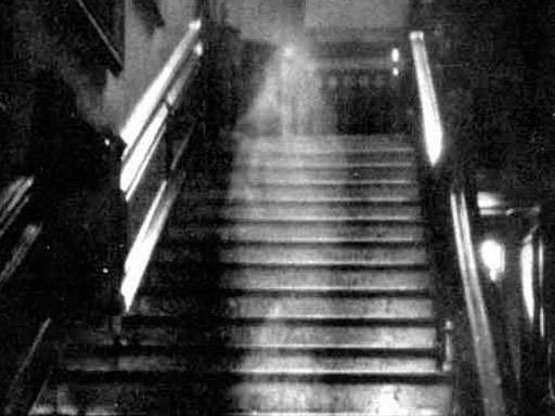 ten famous ghost pictures   mostly ghostsmostly ghosts